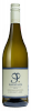 Haystack, Chardonnay 2017 - Journey´s End.136krfl