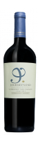 Cabernet Sauvignon 2013 - Journey´s End.189krfl