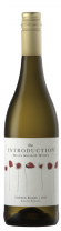 Introduction Chenin Blanc 2018/2019 - Miles Mossop. 170kr/fl