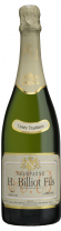 CHAMPAGNE H.Billiot Fils Brut Tradition Grand Cru 1500 ml. 580kr/fl