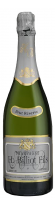 CHAMPAGNE H.Billiot Fils Brut Reserve Grand Cru 750 ml. 299kr/fl
